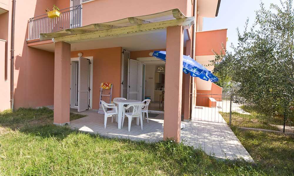 Residence Numana Amare Numana - Residence Conero ...